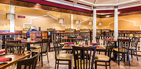 Since 1993 Brazi S Italian Restaurant Has Provided Great Food And A Dining Experience Beyond Expectations All At Very Reasonable Price